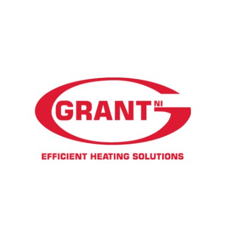 Grant Efficient Heating Solutions